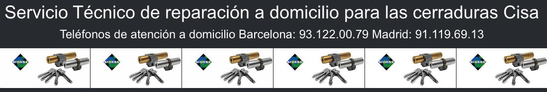 Sidese Barcelona