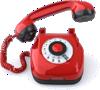 Telefono de asistencia