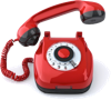 cerraduras Cisa - Telefono de asistencia