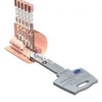 Cilindro Mul-T-Lock Classic Interactive