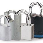 candados de alta seguridad mul-t-lock