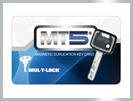 Sistema patentado MT5
