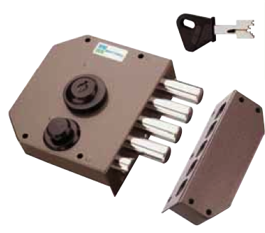 Cerraduras de seguridad mottura servicio t cnico - Cerraduras para puertas de madera precios ...